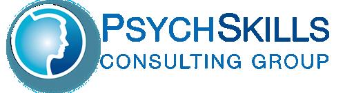 Psych Skills